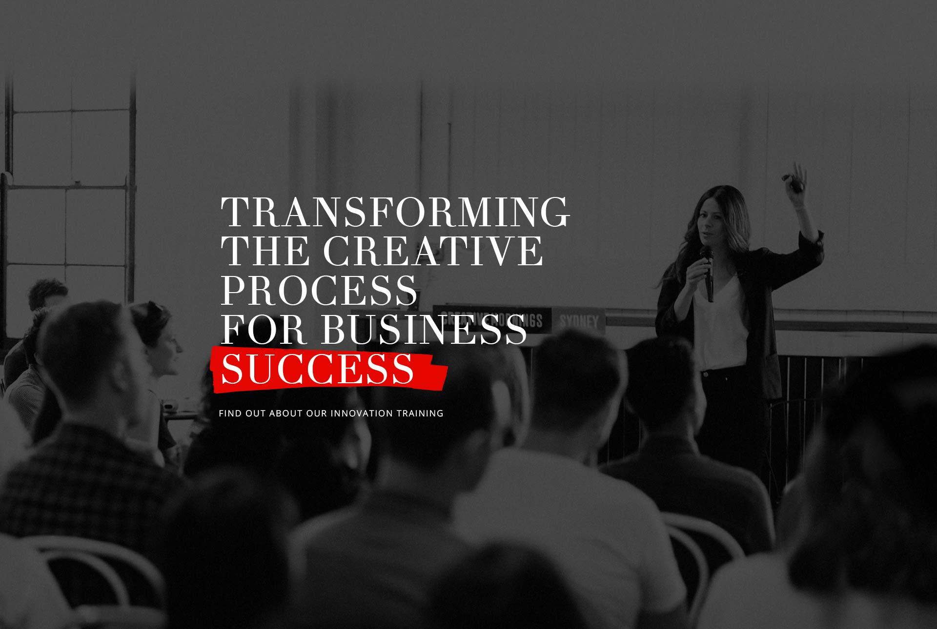 Create Process